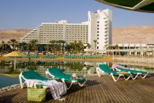 fattal-atmosphere-dead-sea-6