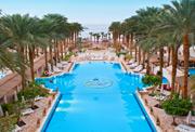 מלון הרודס פאלאס אילת מזמין אתכם ליהנות מחופשה על בסיס לינה וארוחת בוקר במחיר מפנק. הזמינו עכשיו!