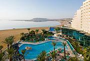 מלון לאונרדו קלאב ים המלח מזמין אתכם ליהנות מחופשה  הכל כלול במחיר אטרקטיבי. הזמינו עכשיו!