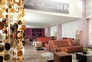 מלון לאונרדו בזל תל אביב מזמין אתכם לסוף שבוע של חוויה קולינרית מפנקת: צ'ק אין בדלפק