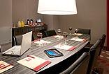מלון מושלם לכנסים ואירועים: מבחר אולמות, שירות לבבי ומקצועי ואירוח באווירה יוקרתית ואלגנטית