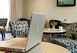 מלון מושלם לתיירים, לזוגות ולאנשי עסקים