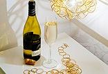סוויטות מרהיבות ומעוצבות לחגיגת ימי נישואין, ימי הולדת ואירועים מיוחדים