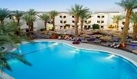 מזמינים חופשה ל-2 לילות במלון הכל כלול לאונרדו פריוילג' אילת נהנים מ-15% הנחת מבצע שישי שבת