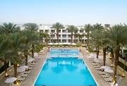 הזמינו עכשיו חופשה מפנקת ומרגשת במלון מג'יק סאנרייז וקבלו את הלילה השלישי ב-30% הנחה!
