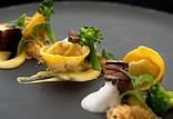 """חוויה קולינרית מרגשת במסעדות המלון """"פרימוורה"""" ו-""""פרה על הגג"""""""